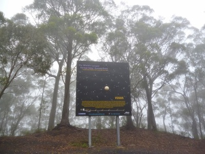 Warrumbungles National Park, siding springs, observatory, hunter valley