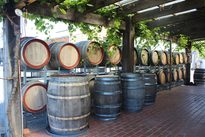 barossa valley, wine regions, south australian wine, wine tastings, smallgoods
