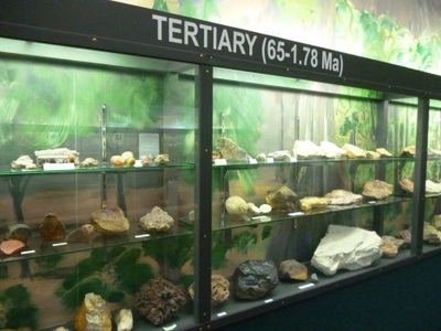 coonabarabran, crystal kingdom, museum, shop